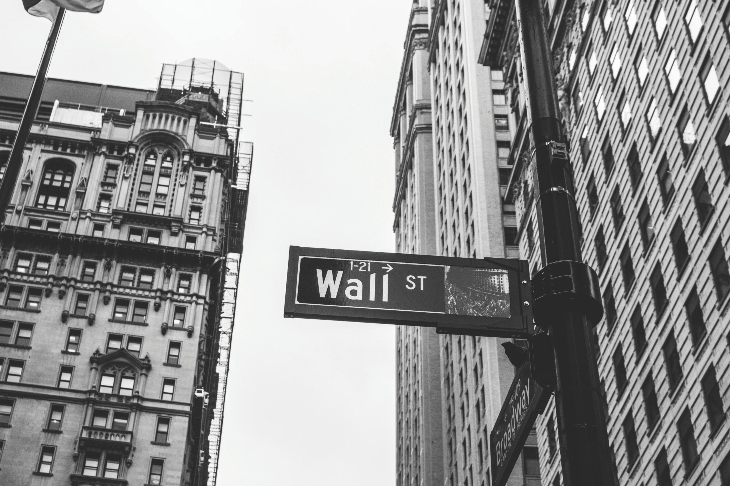 外資系金融おすすめ転職エージェント