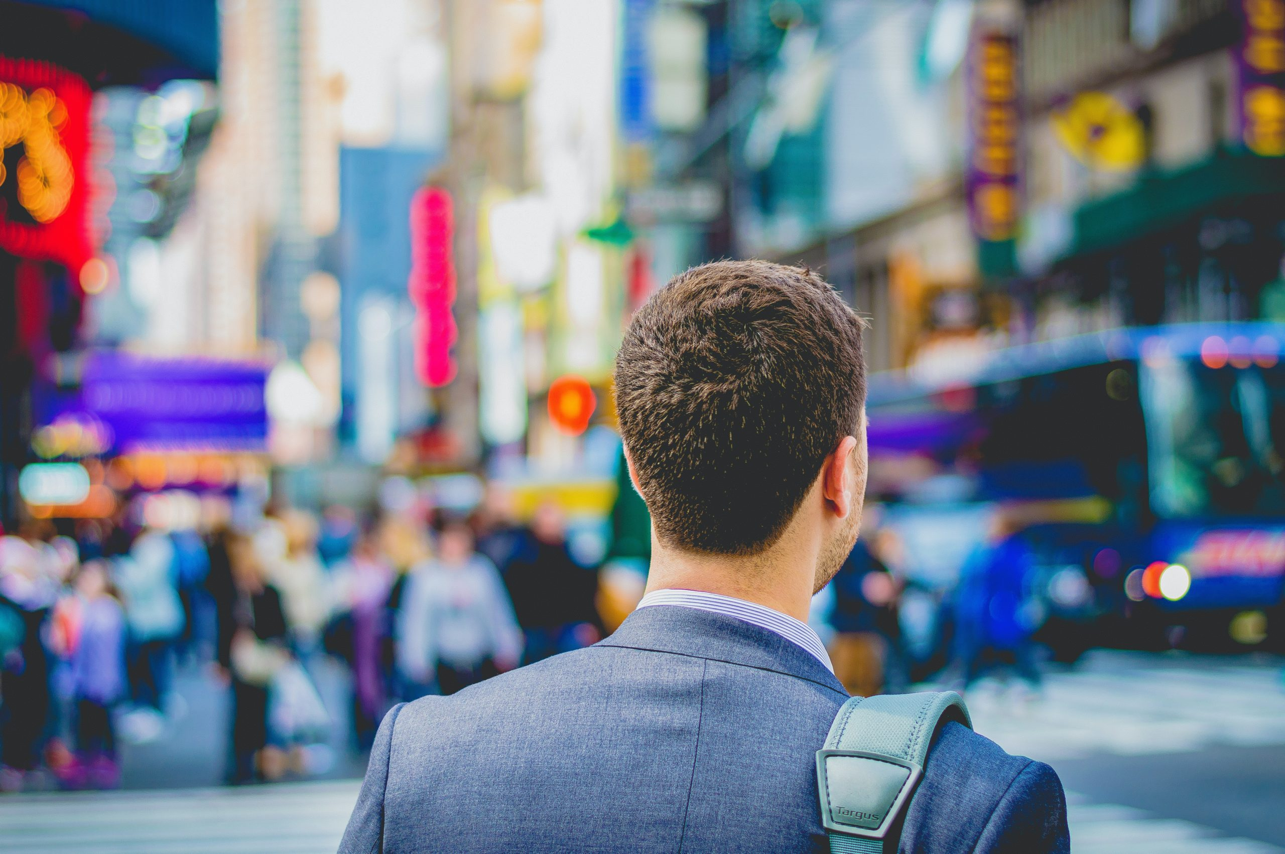 外資の転職につよい転職エージェント 20代