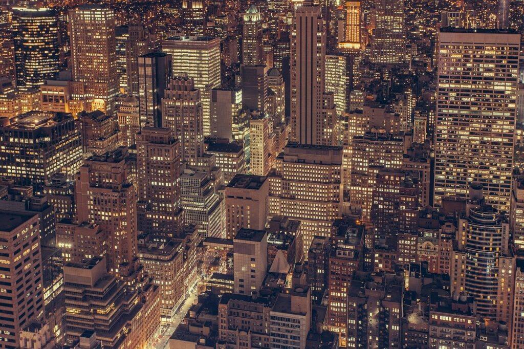 商社総合職と一般職の違い