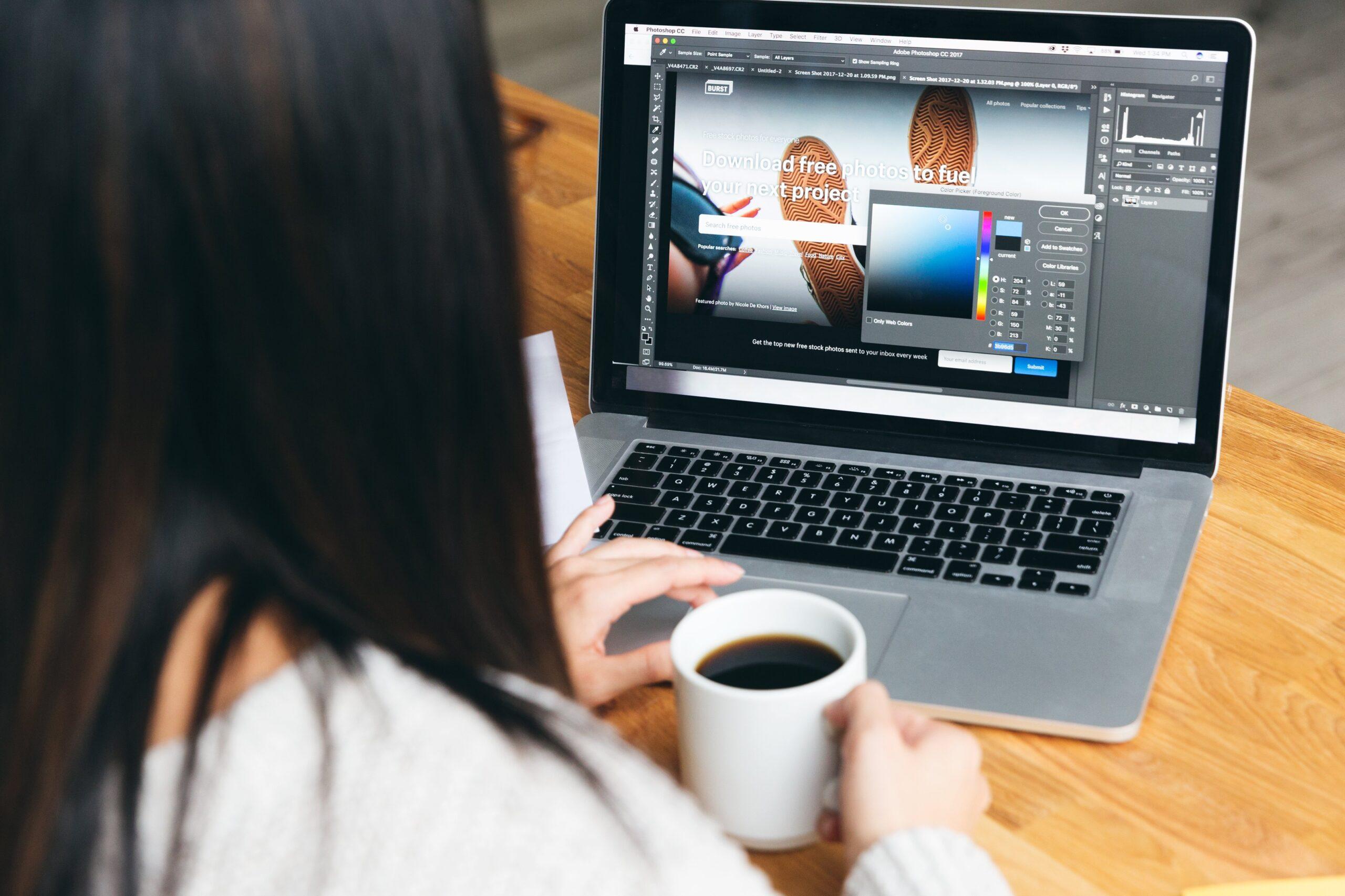 【現役Webデザイナー向け】Webデザイナーにおすすめ転職エージェント