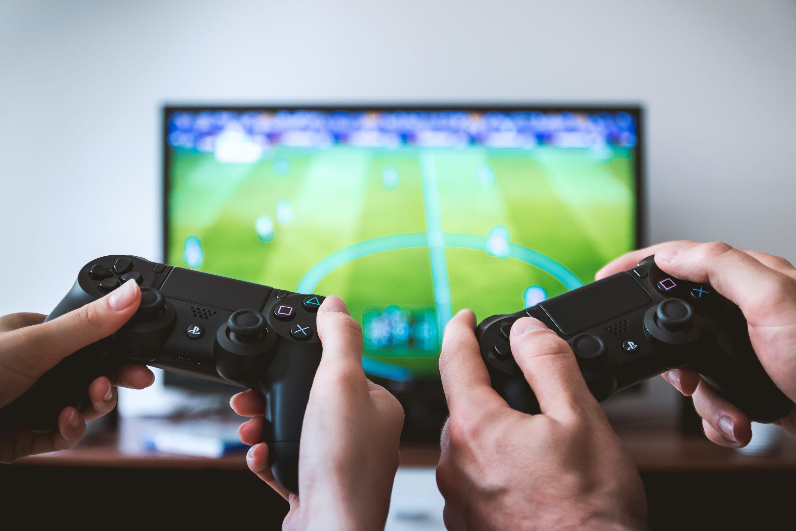 30代未経験でもゲーム業界に転職可能?OKな職種を紹介