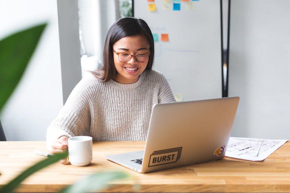30代独身女性が転職する方法